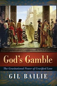 gods-gamble