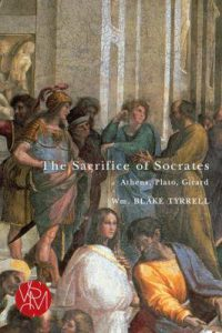 the-sacrifice-of-socrates